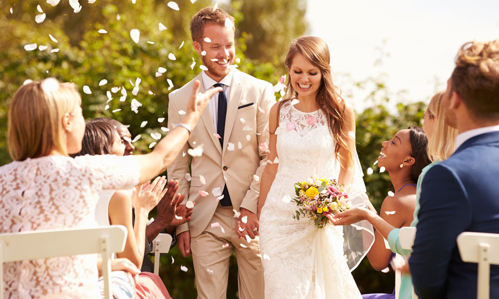 pulmapidude-korraldamine