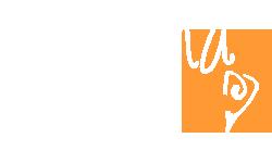 La Luna Peod logo